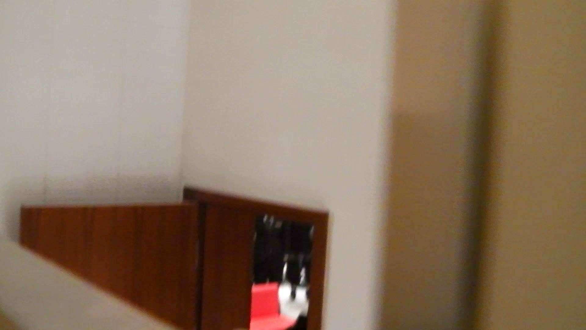 洗寿観音さんの 化粧室は四面楚歌Nol.6 洗面所  93pic 6