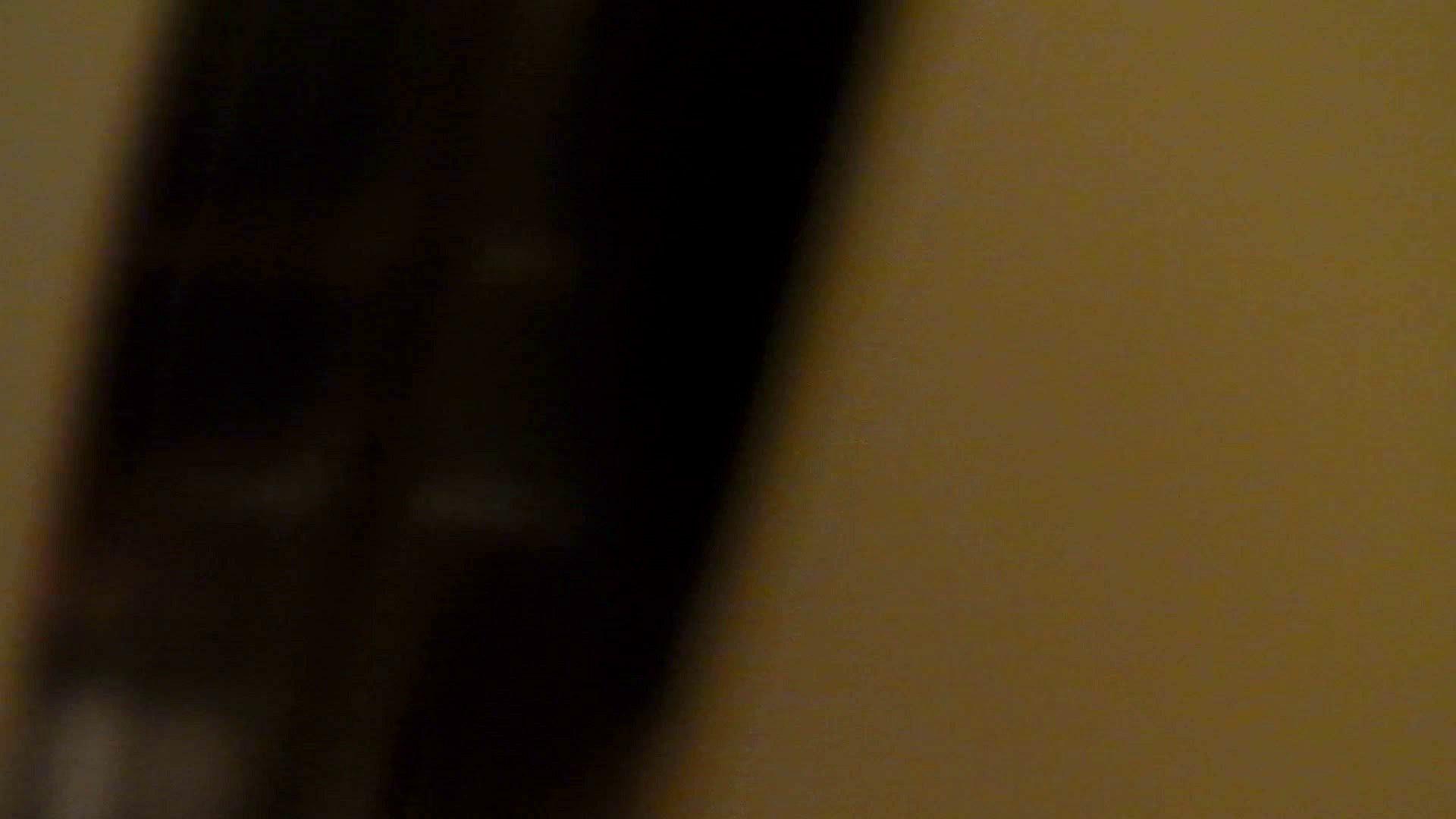 洗寿観音さんの 化粧室は四面楚歌Nol.6 洗面所  93pic 7
