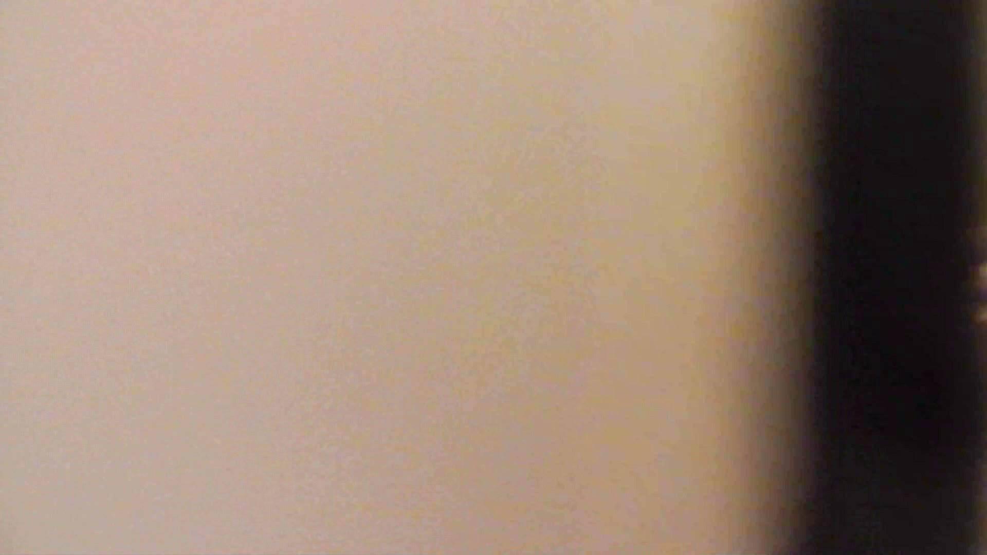 洗寿観音さんの 化粧室は四面楚歌Nol.6 洗面所  93pic 19