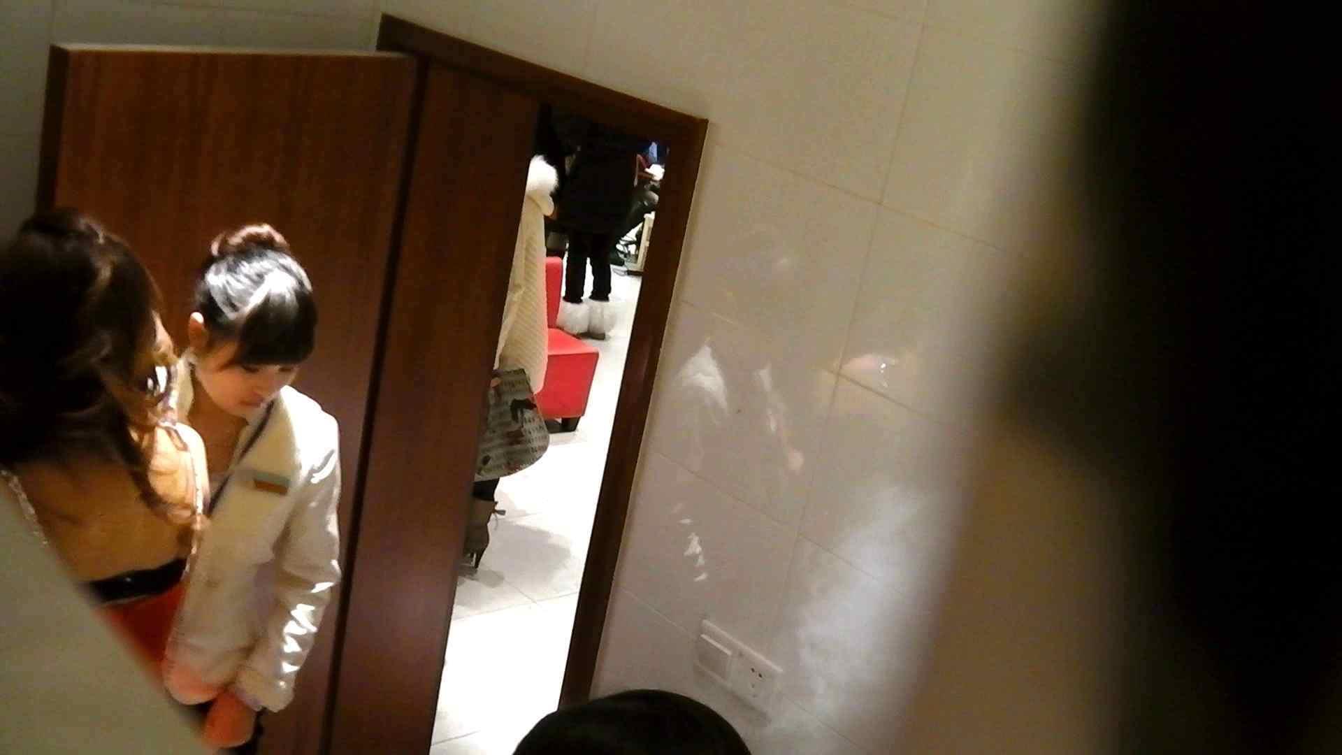 洗寿観音さんの 化粧室は四面楚歌Nol.6 洗面所  93pic 31