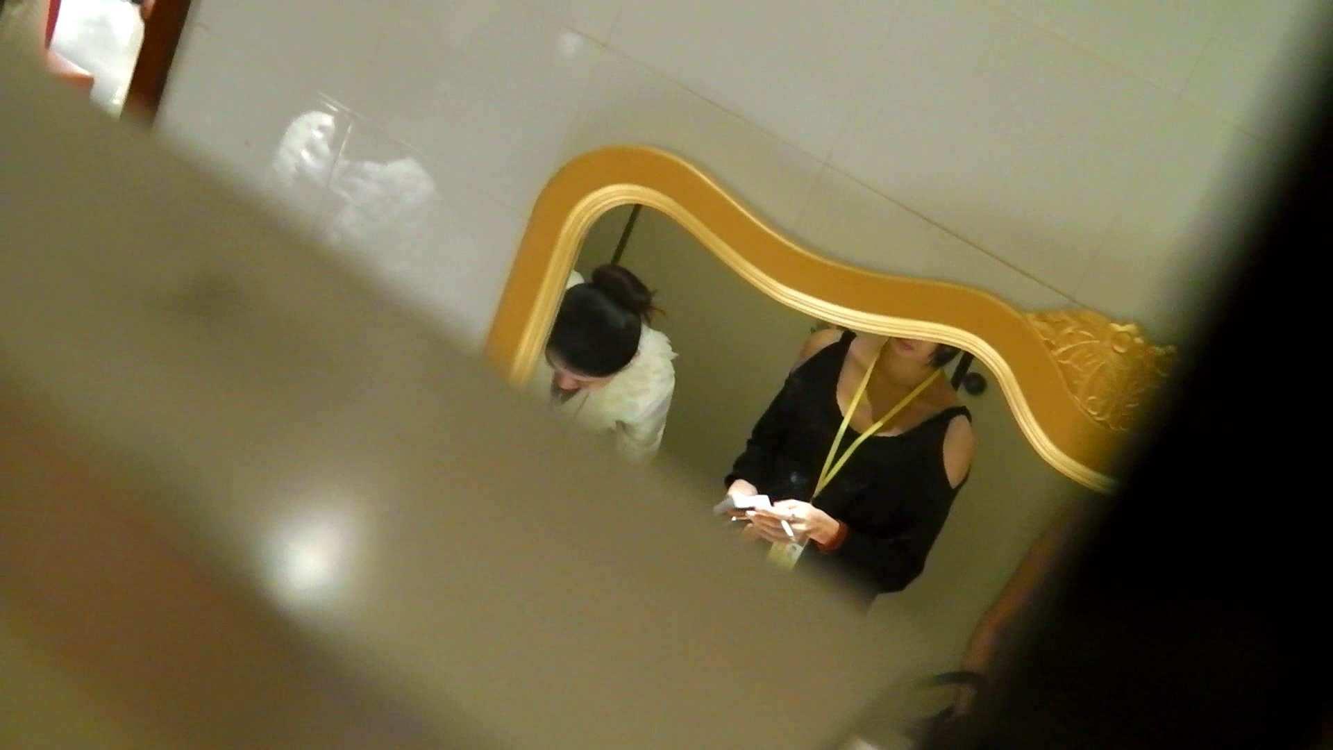 洗寿観音さんの 化粧室は四面楚歌Nol.6 洗面所  93pic 32