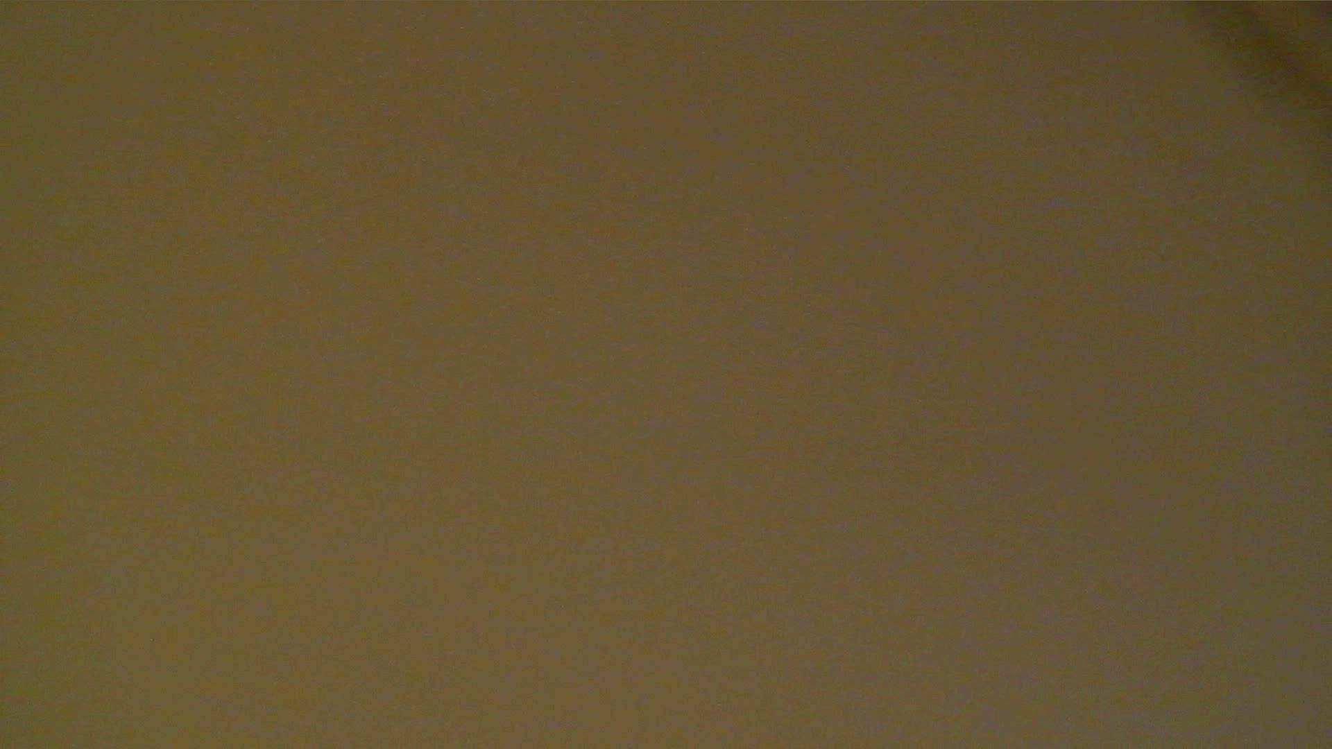 洗寿観音さんの 化粧室は四面楚歌Nol.6 洗面所  93pic 48