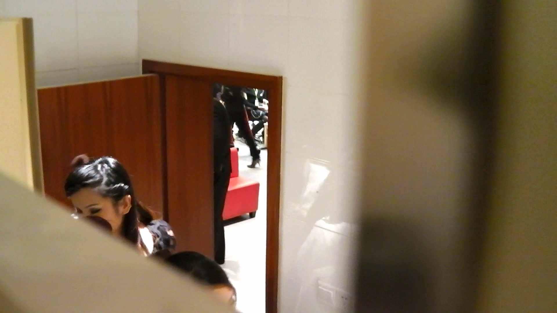 洗寿観音さんの 化粧室は四面楚歌Nol.6 洗面所  93pic 56