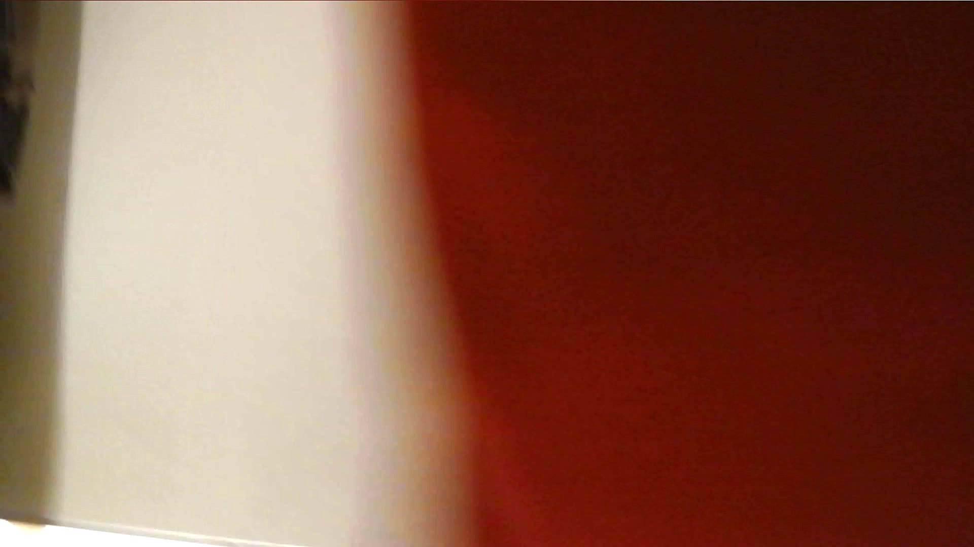 洗寿観音さんの 化粧室は四面楚歌Nol.6 洗面所  93pic 69