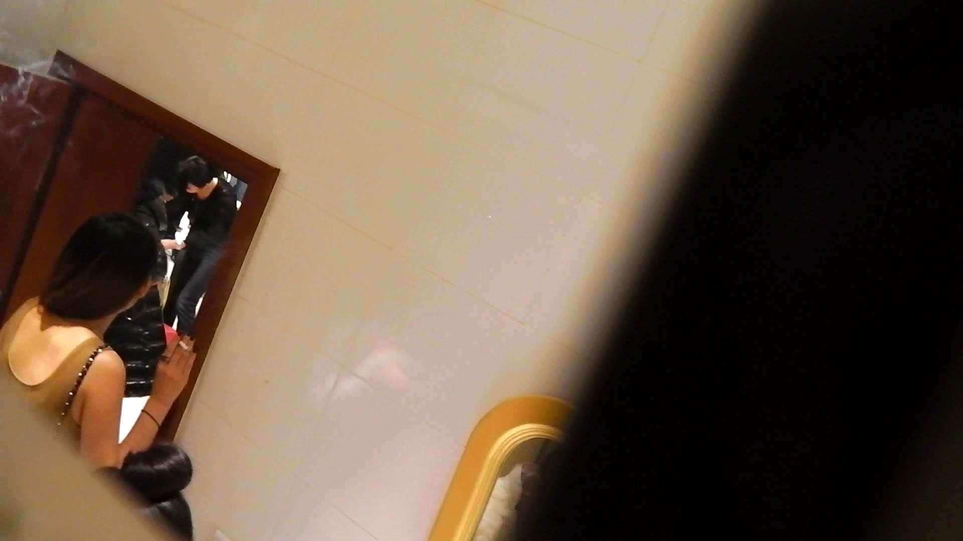 洗寿観音さんの 化粧室は四面楚歌Nol.6 洗面所  93pic 85