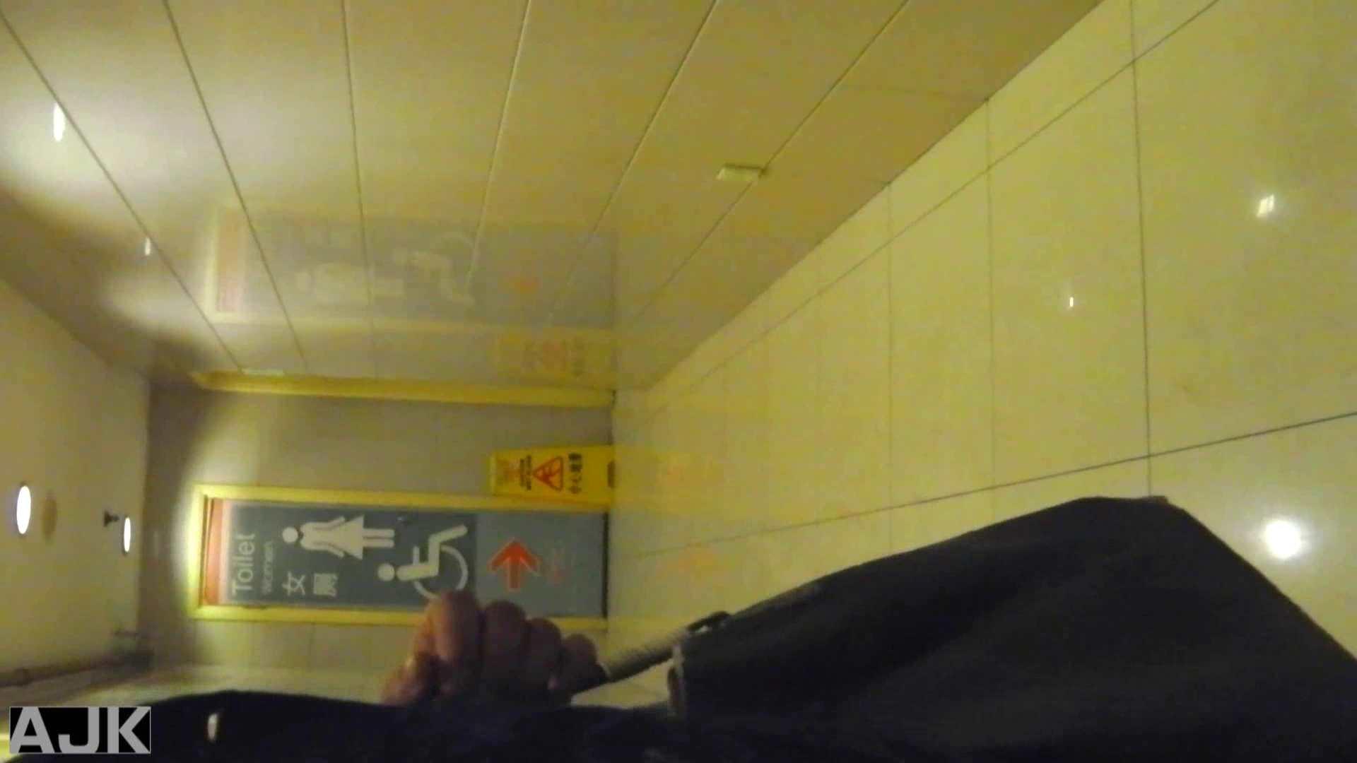 隣国上階級エリアの令嬢たちが集うデパートお手洗い Vol.03 OL  87pic 27