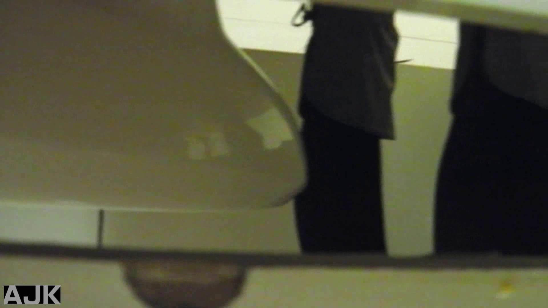 隣国上階級エリアの令嬢たちが集うデパートお手洗い Vol.11 お手洗い  67pic 12