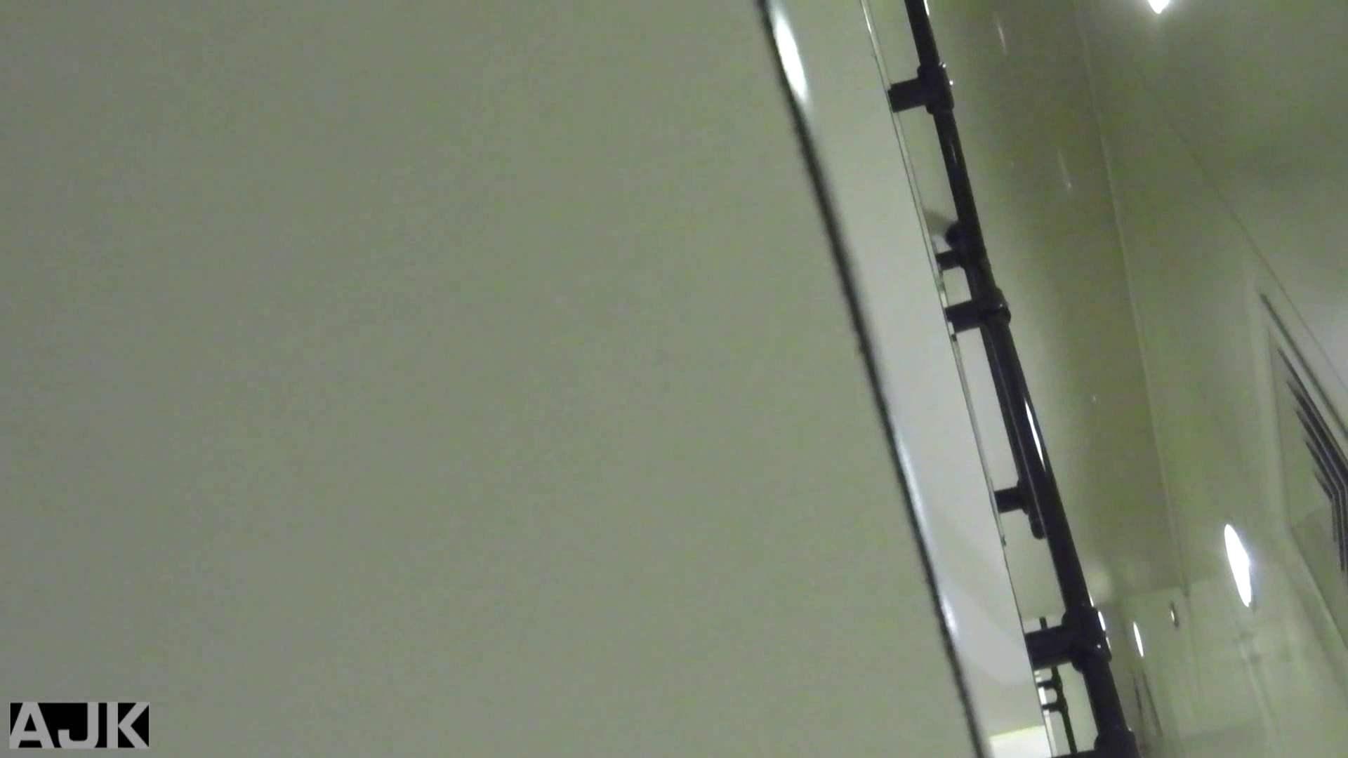 隣国上階級エリアの令嬢たちが集うデパートお手洗い Vol.15 お手洗い  60pic 3