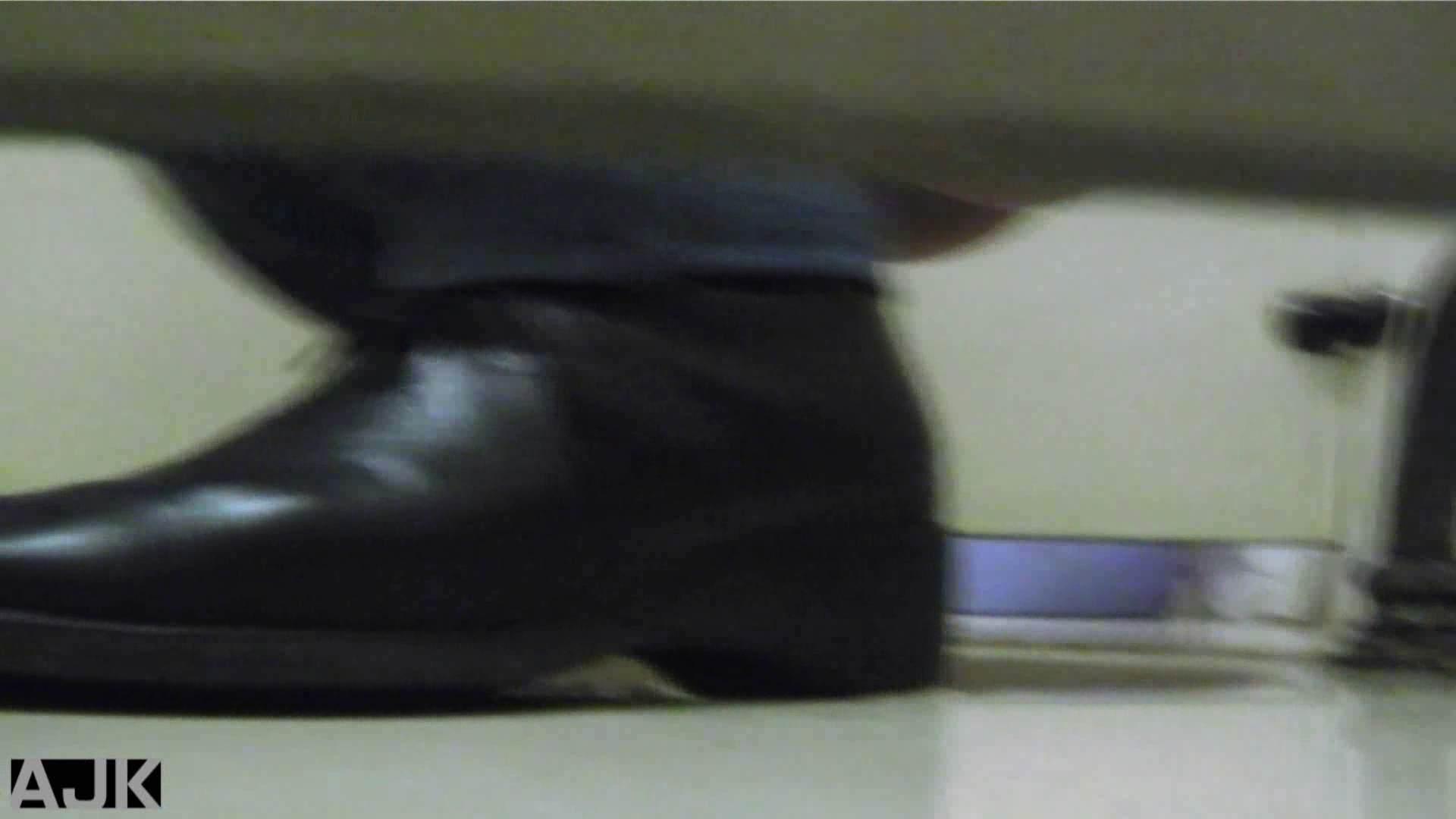隣国上階級エリアの令嬢たちが集うデパートお手洗い Vol.28 お手洗い  89pic 2