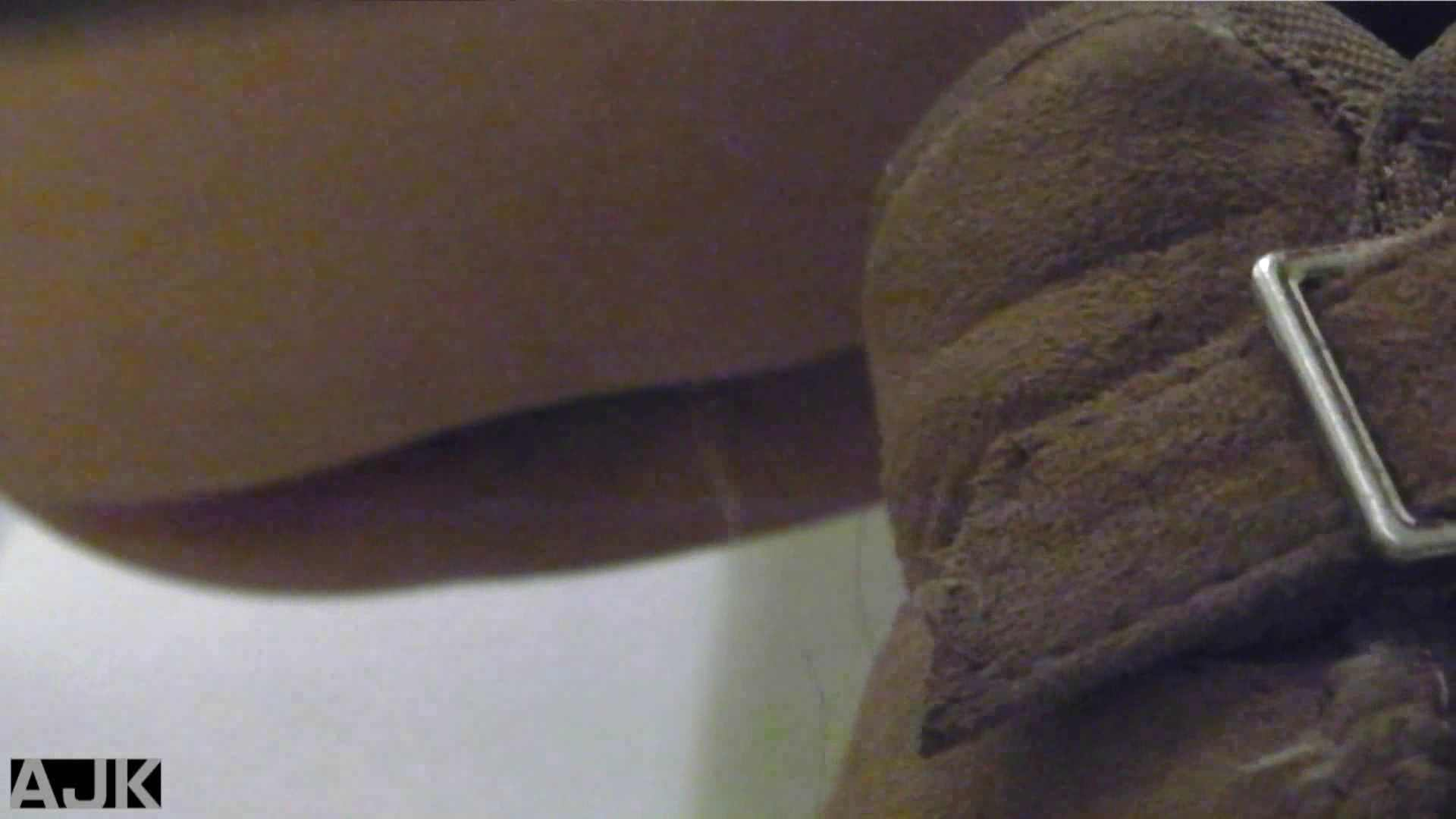 隣国上階級エリアの令嬢たちが集うデパートお手洗い Vol.28 お手洗い  89pic 20