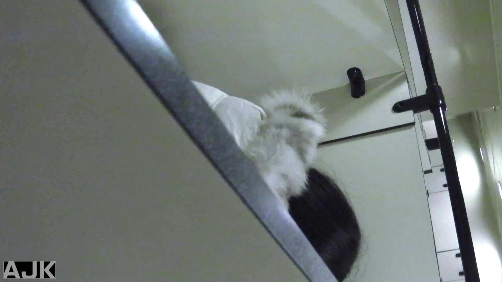 隣国上階級エリアの令嬢たちが集うデパートお手洗い Vol.29 お手洗い  110pic 13