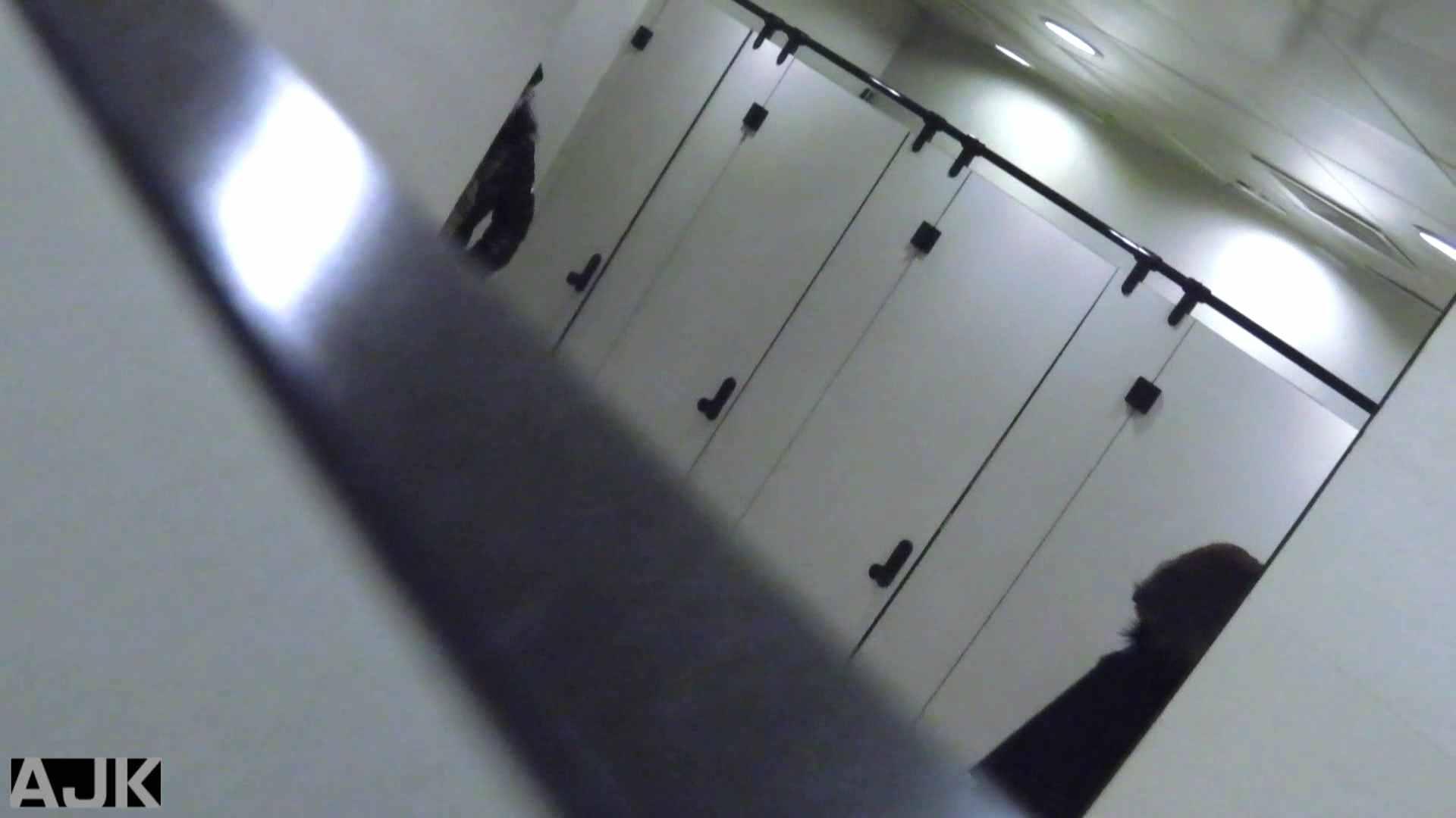 隣国上階級エリアの令嬢たちが集うデパートお手洗い Vol.29 お手洗い  110pic 80