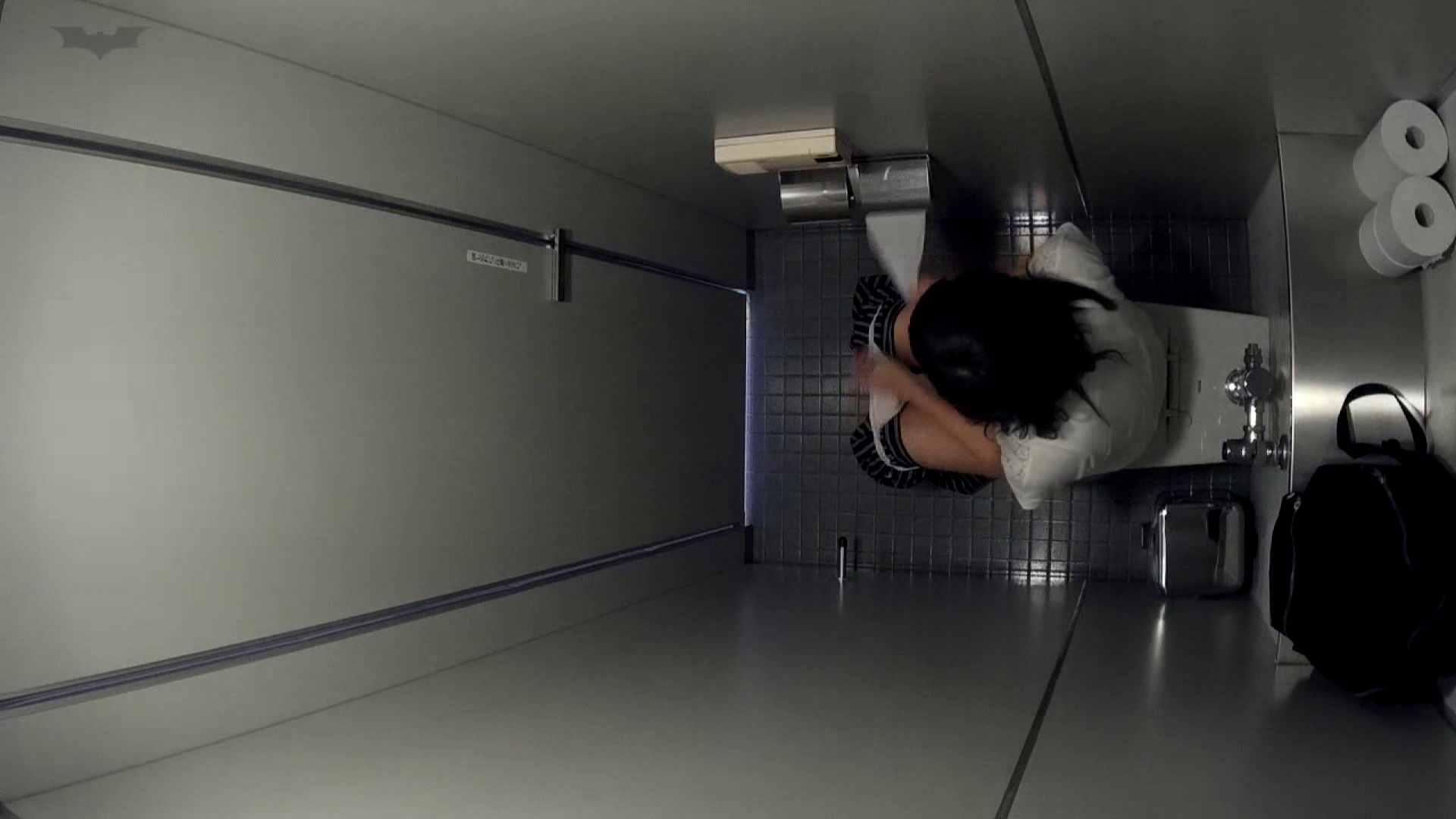 有名大学女性洗面所 vol.45 冴え渡る多方向撮影!職人技です。 潜入  98pic 7