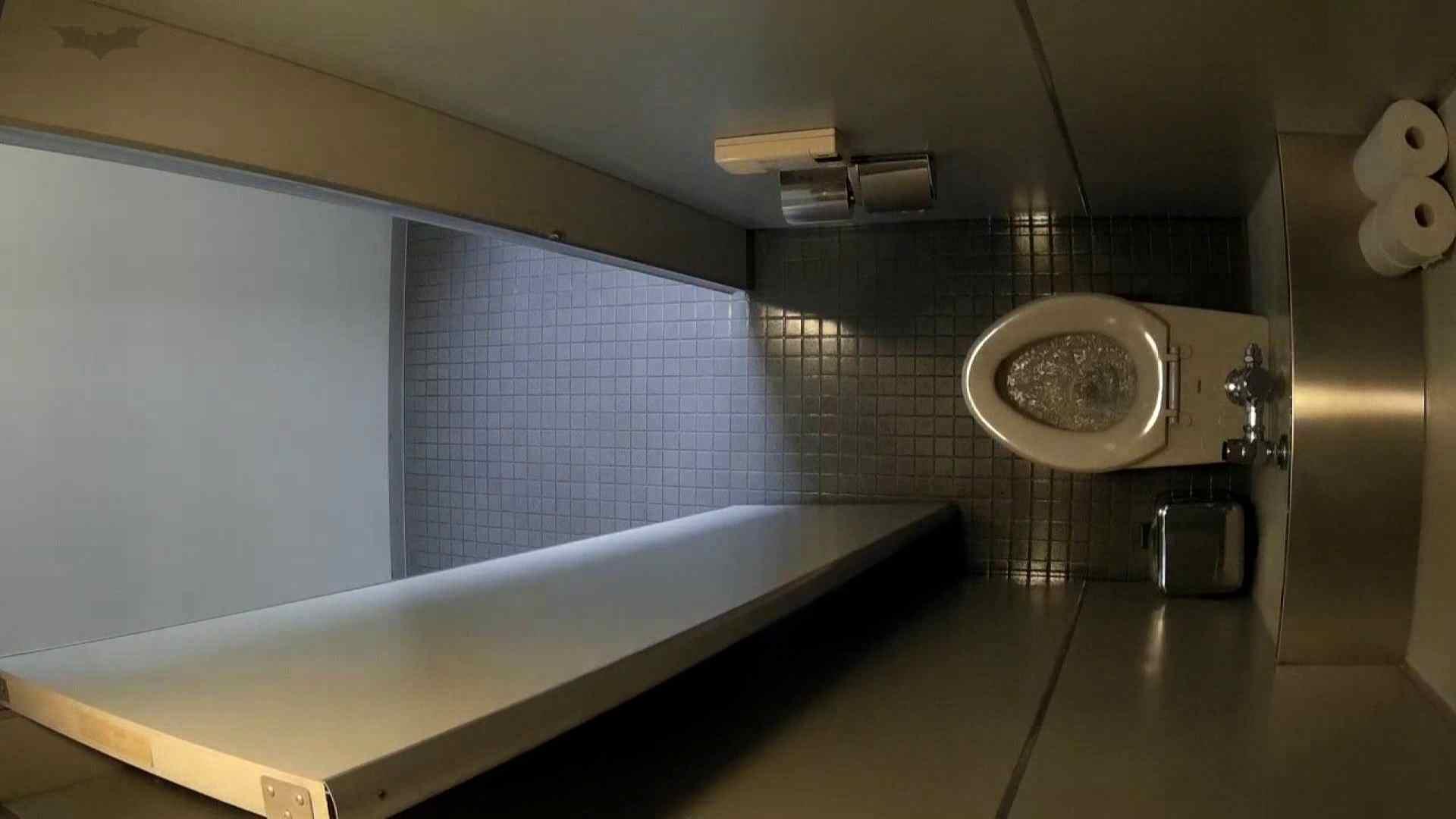 有名大学女性洗面所 vol.45 冴え渡る多方向撮影!職人技です。 潜入  98pic 13