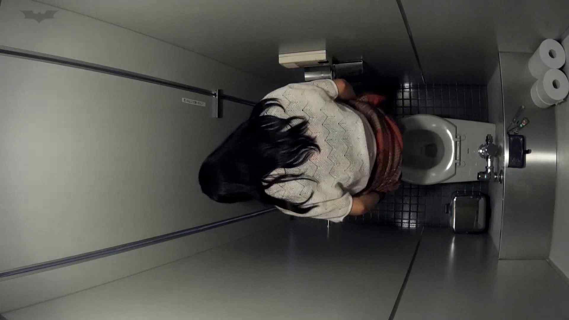 有名大学女性洗面所 vol.45 冴え渡る多方向撮影!職人技です。 潜入  98pic 17