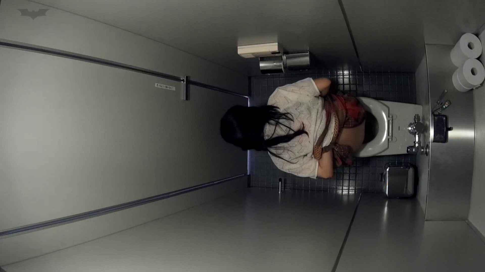 有名大学女性洗面所 vol.45 冴え渡る多方向撮影!職人技です。 潜入  98pic 20