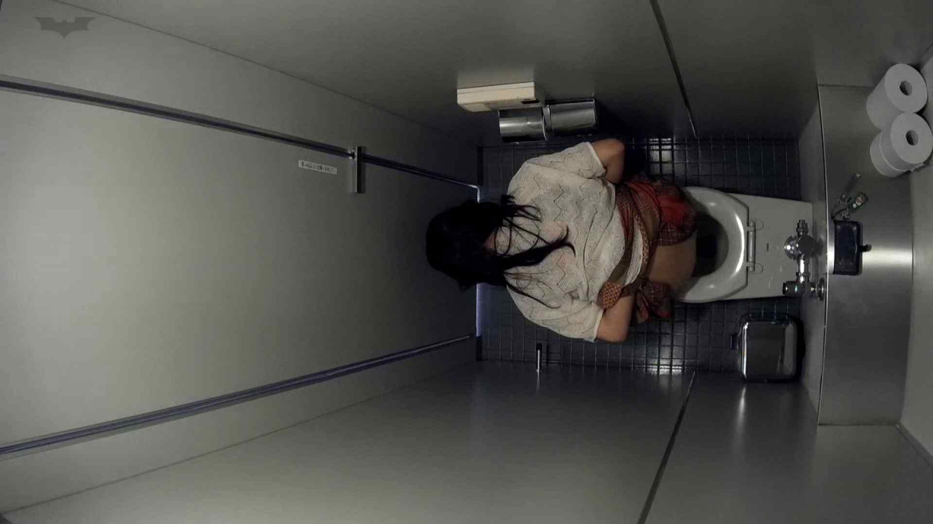 有名大学女性洗面所 vol.45 冴え渡る多方向撮影!職人技です。 潜入  98pic 21
