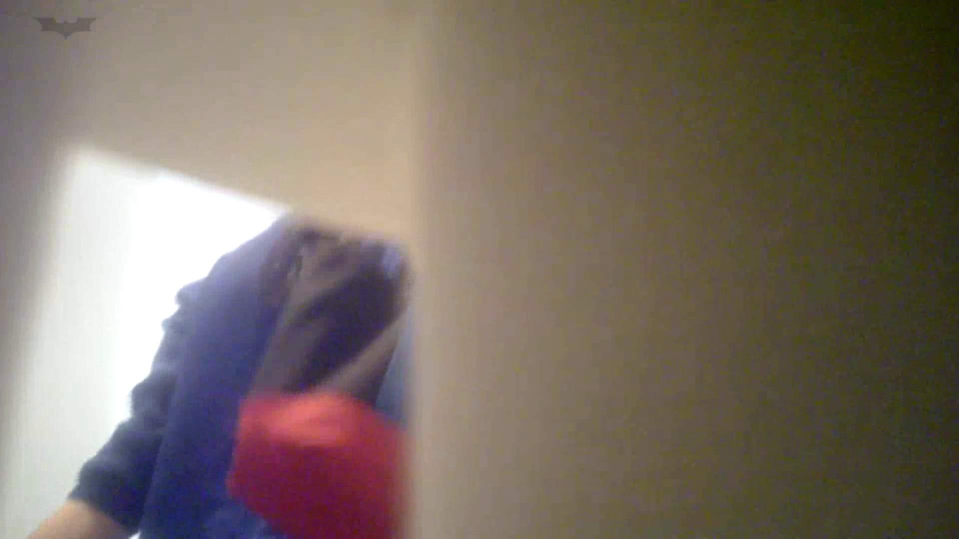 有名大学女性洗面所 vol.45 冴え渡る多方向撮影!職人技です。 潜入  98pic 30