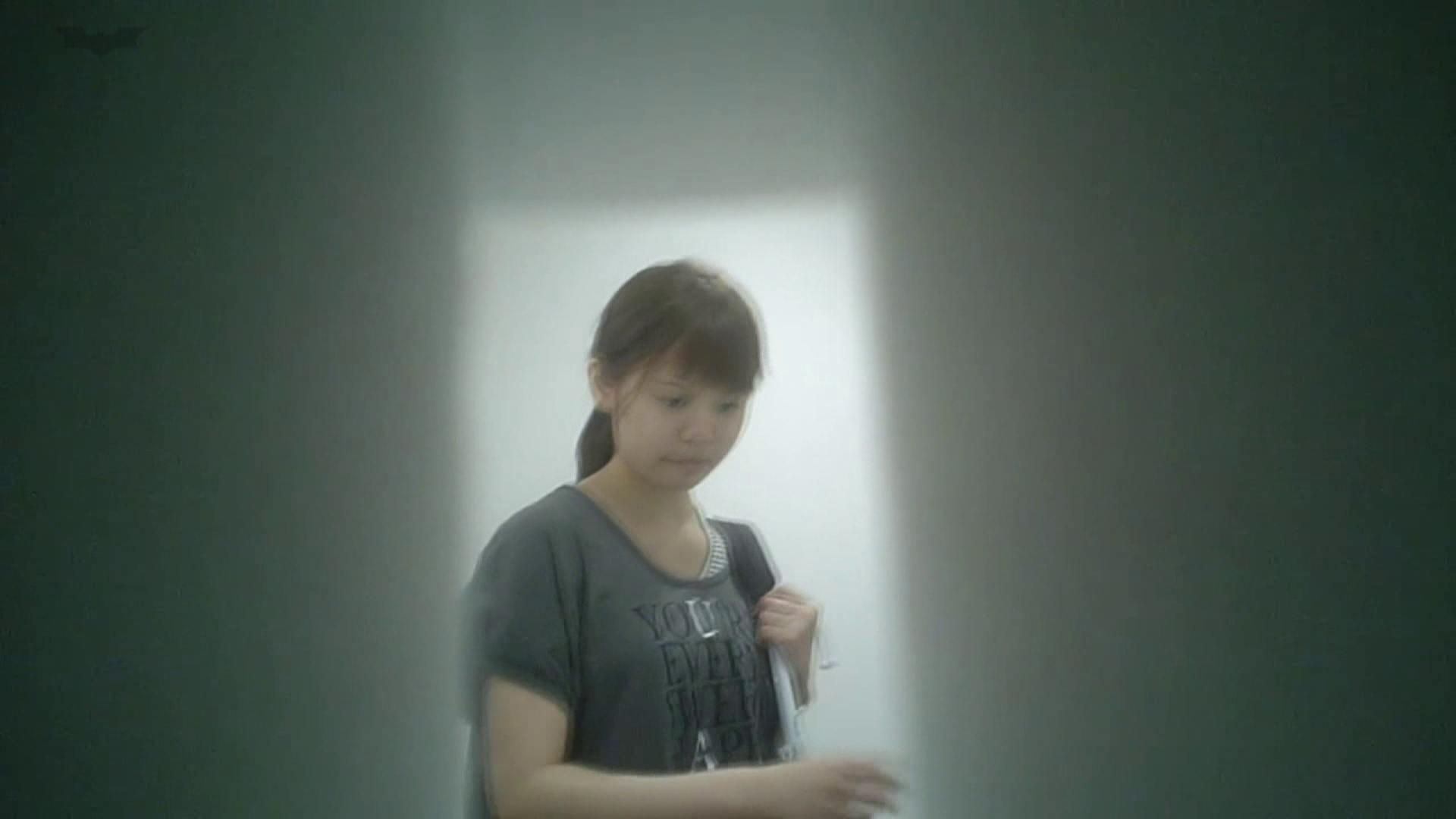 有名大学女性洗面所 vol.45 冴え渡る多方向撮影!職人技です。 潜入  98pic 39