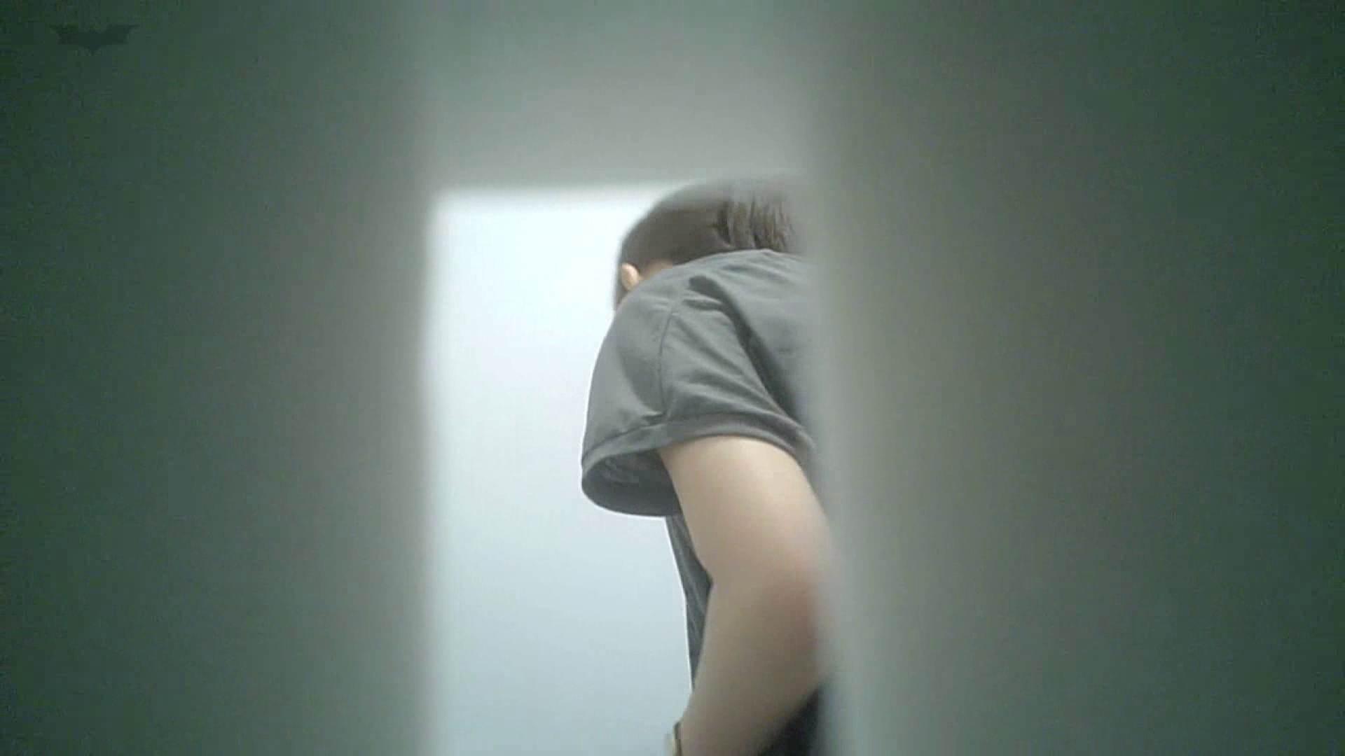 有名大学女性洗面所 vol.45 冴え渡る多方向撮影!職人技です。 潜入  98pic 49