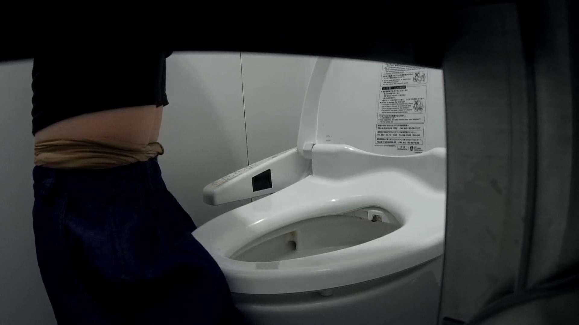 有名大学女性洗面所 vol.45 冴え渡る多方向撮影!職人技です。 潜入  98pic 73
