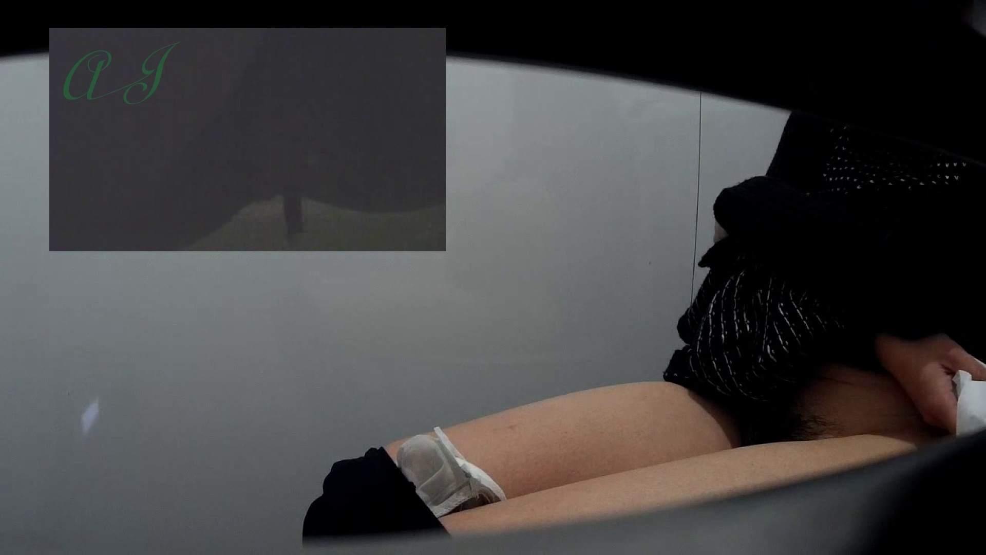 【17位 2016】有名大学女性洗面所 vol.60 和式  76pic 35