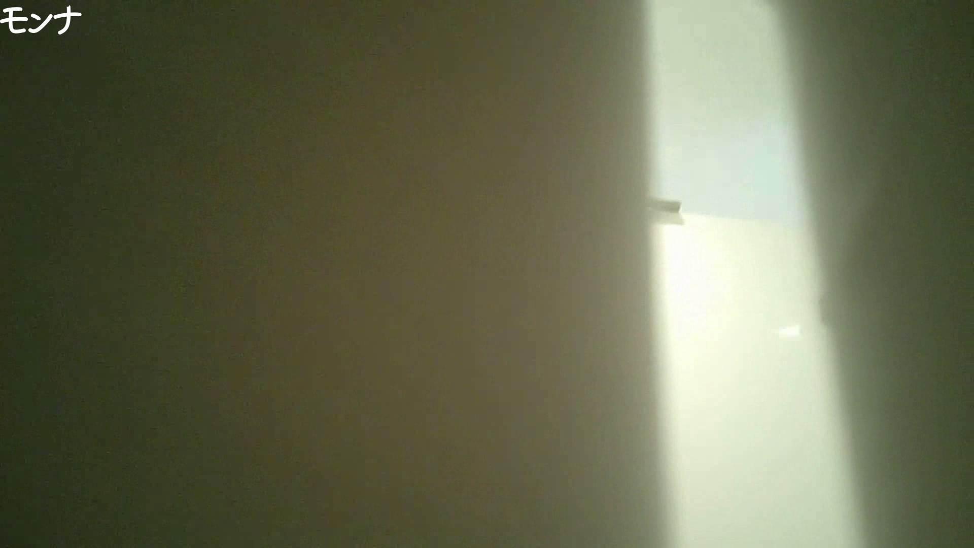 有名大学女性洗面所 vol.65 秘技!!マルチアングル天井撮り!! 洗面所  111pic 90