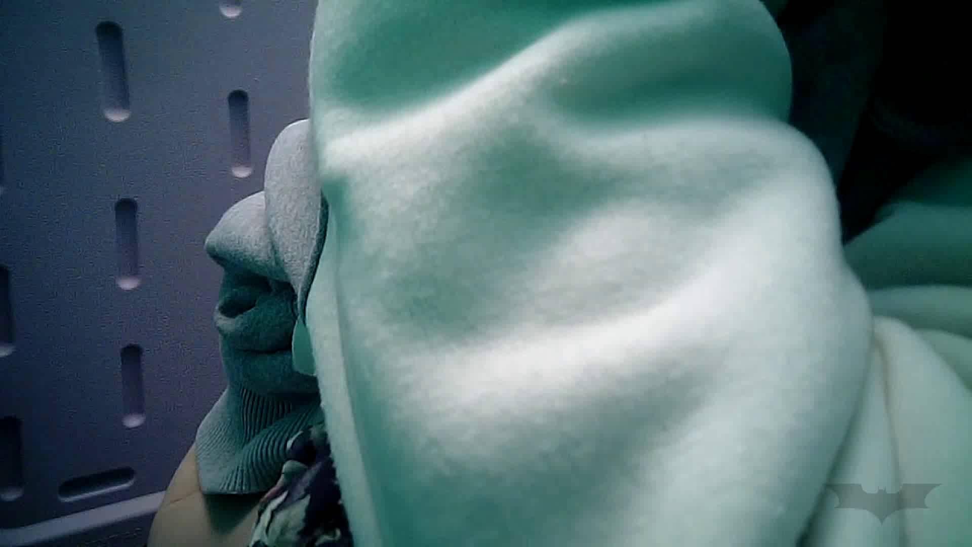 痴態洗面所 Vol.09 美女系、清楚系、ギャル系、時々祭り系?? 洗面所  66pic 45