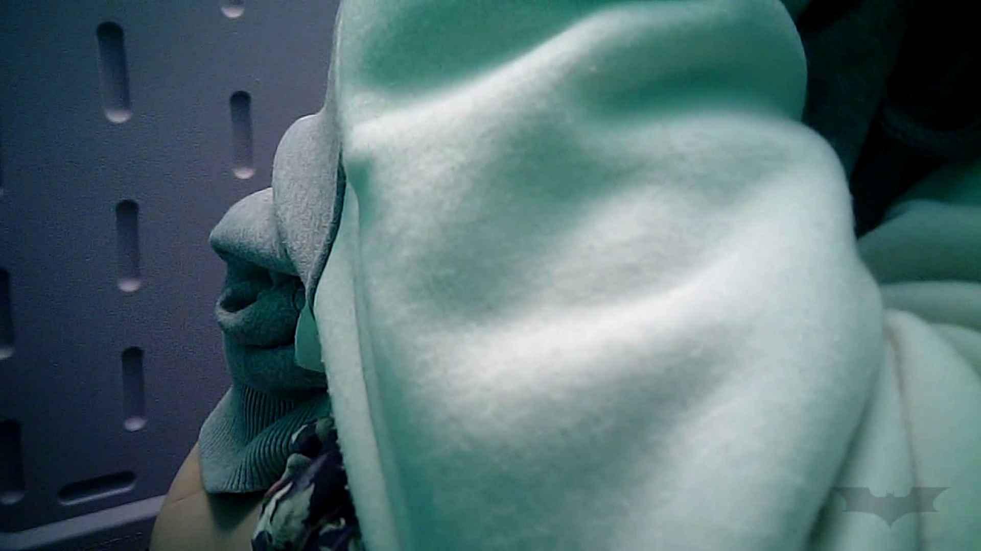 痴態洗面所 Vol.09 美女系、清楚系、ギャル系、時々祭り系?? 洗面所  66pic 46