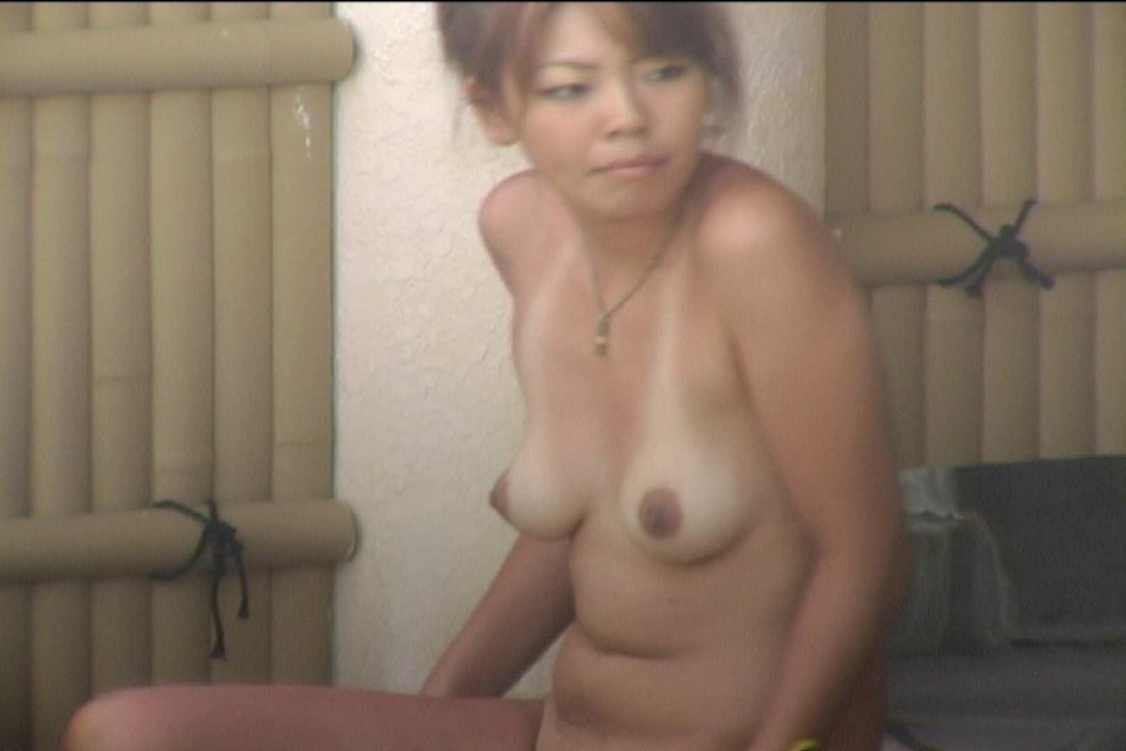 女露天風呂劇場 Vol.06 露天  113pic 94