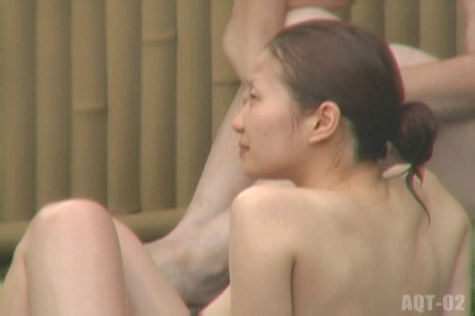 女露天風呂劇場 Vol.13 露天  111pic 25