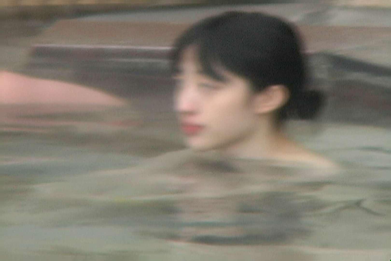 女露天風呂劇場 Vol.29 露天  97pic 40