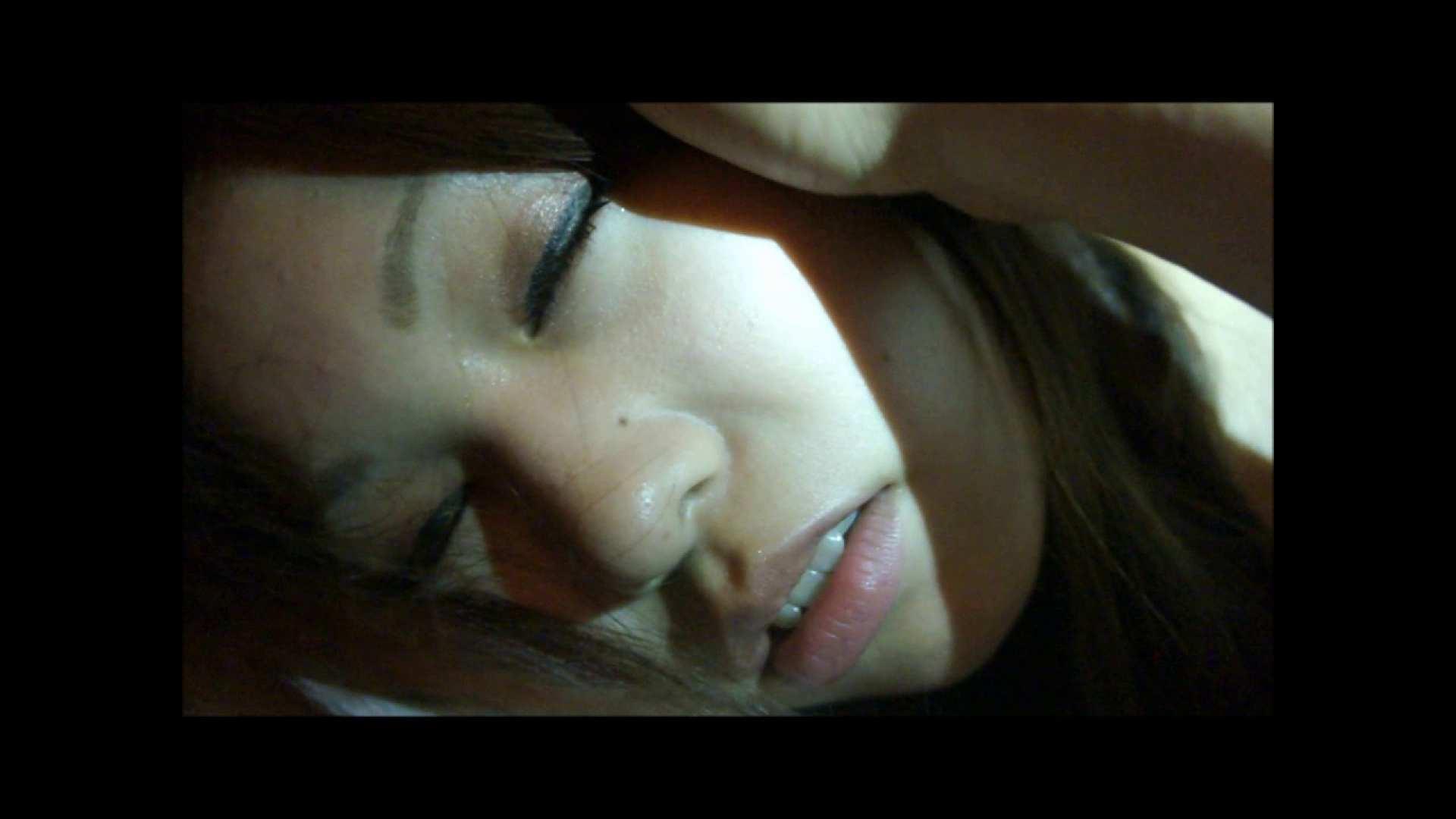 vol.16 失恋を引きずる葵 車  84pic 35