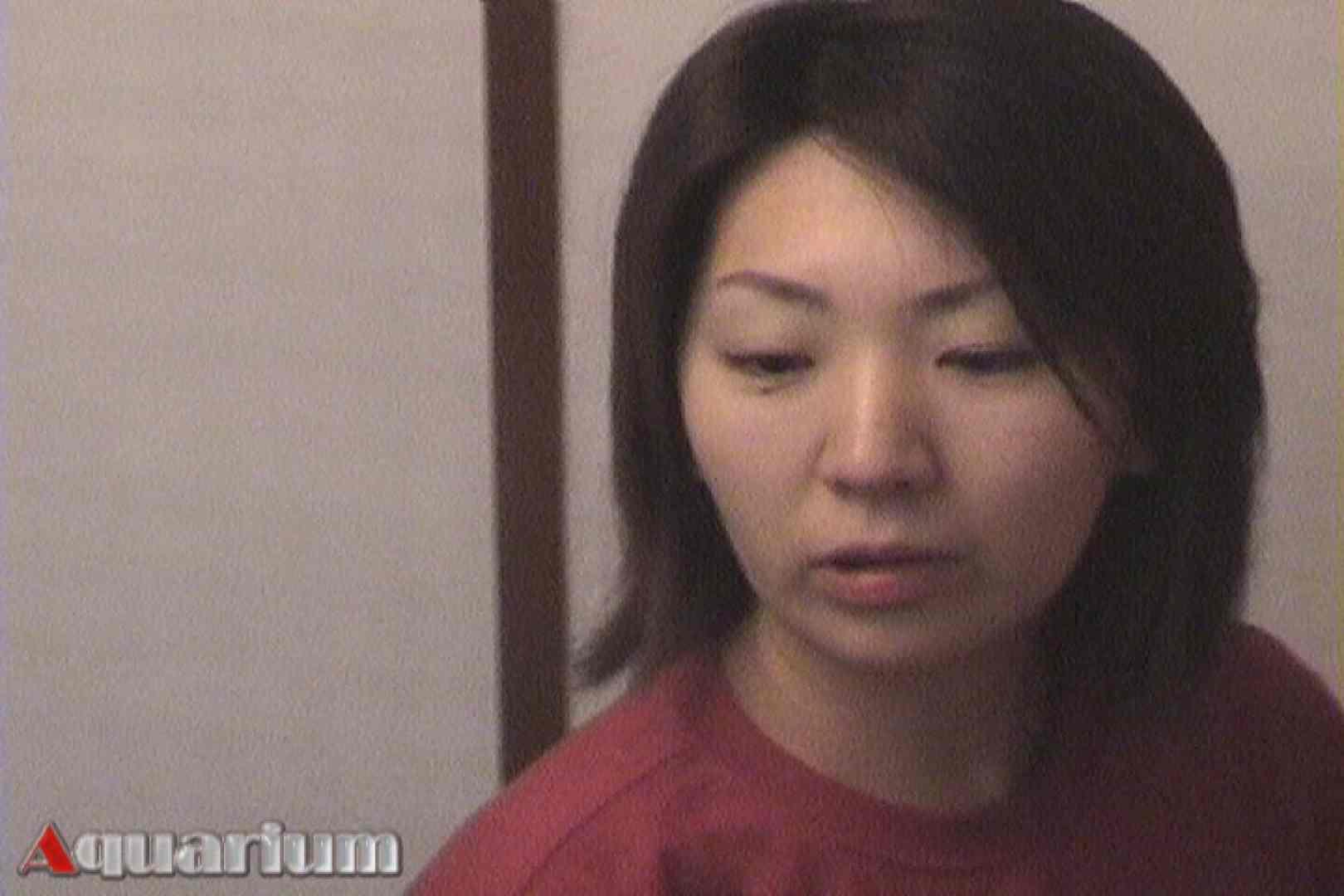 旅館脱衣所お着替え盗撮 Vol.02 盗撮  94pic 13