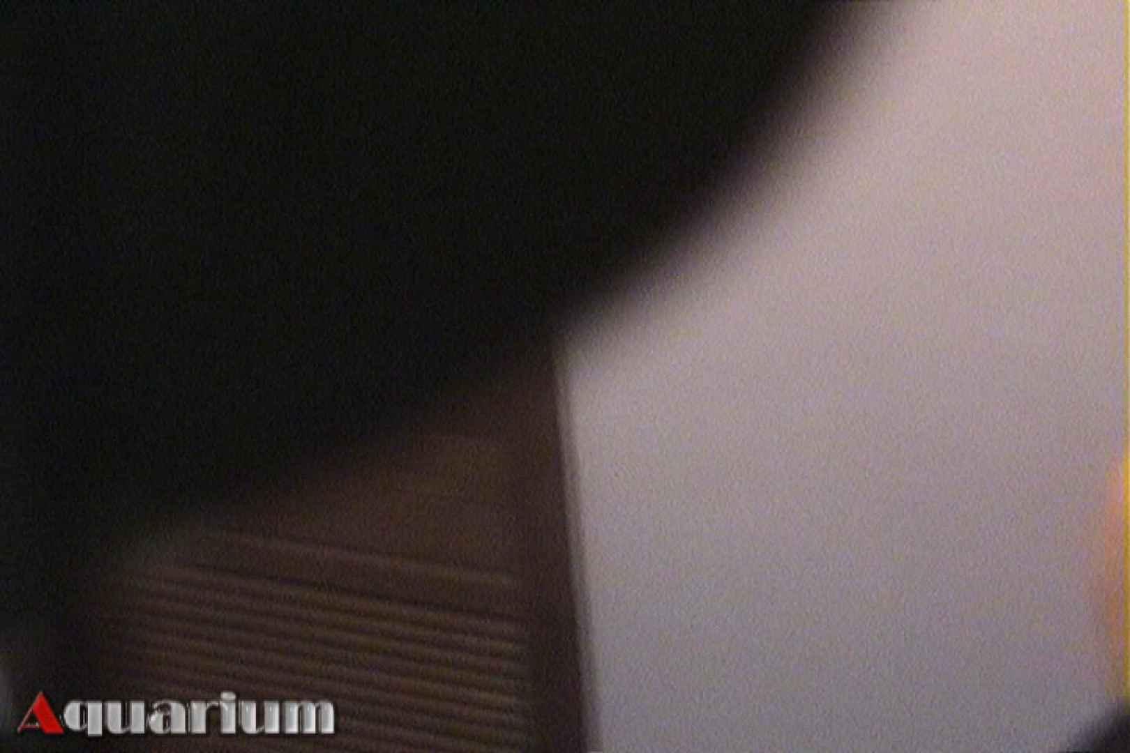 旅館脱衣所お着替え盗撮 Vol.02 盗撮  94pic 34