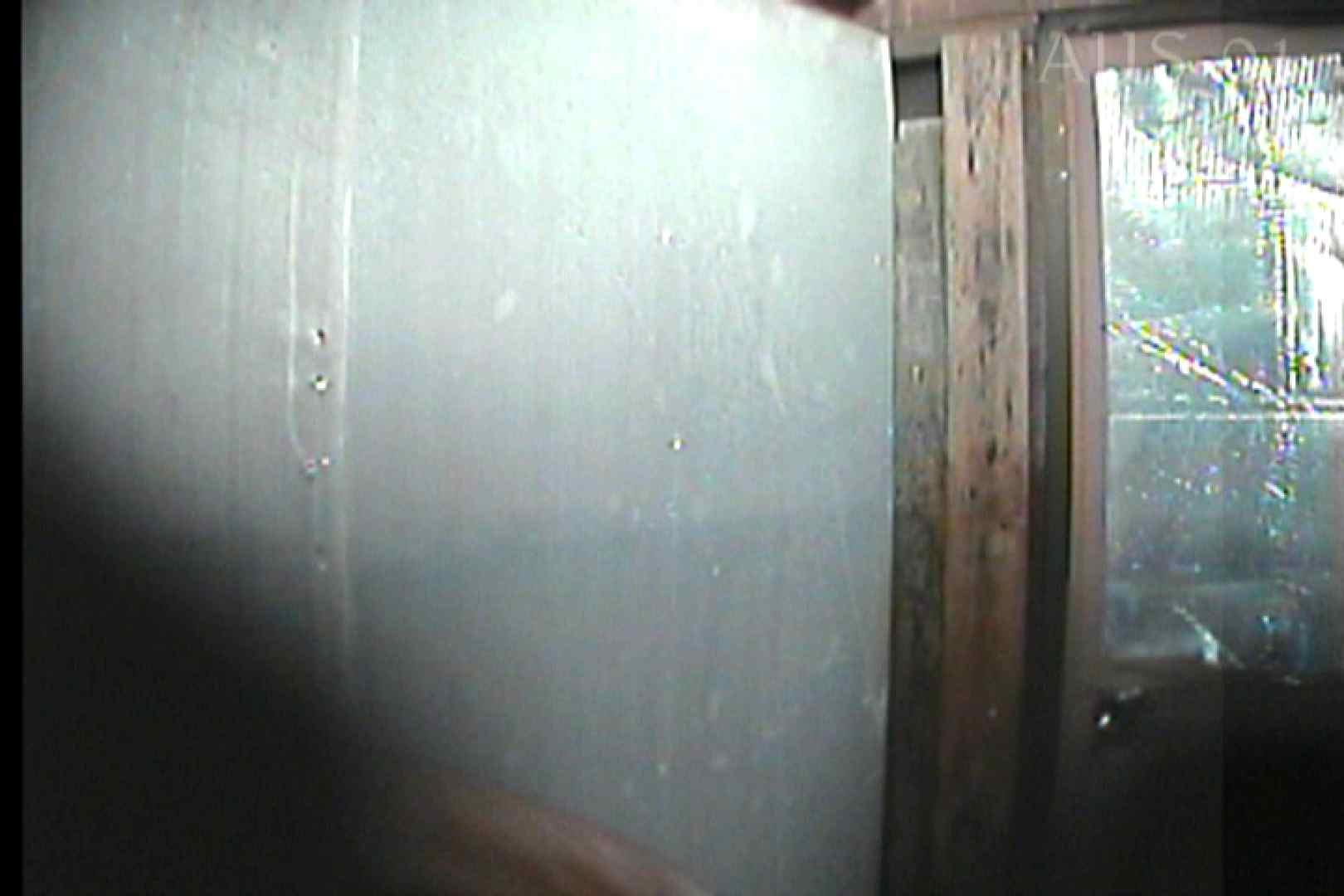 海の家の更衣室 Vol.05 美女  56pic 2