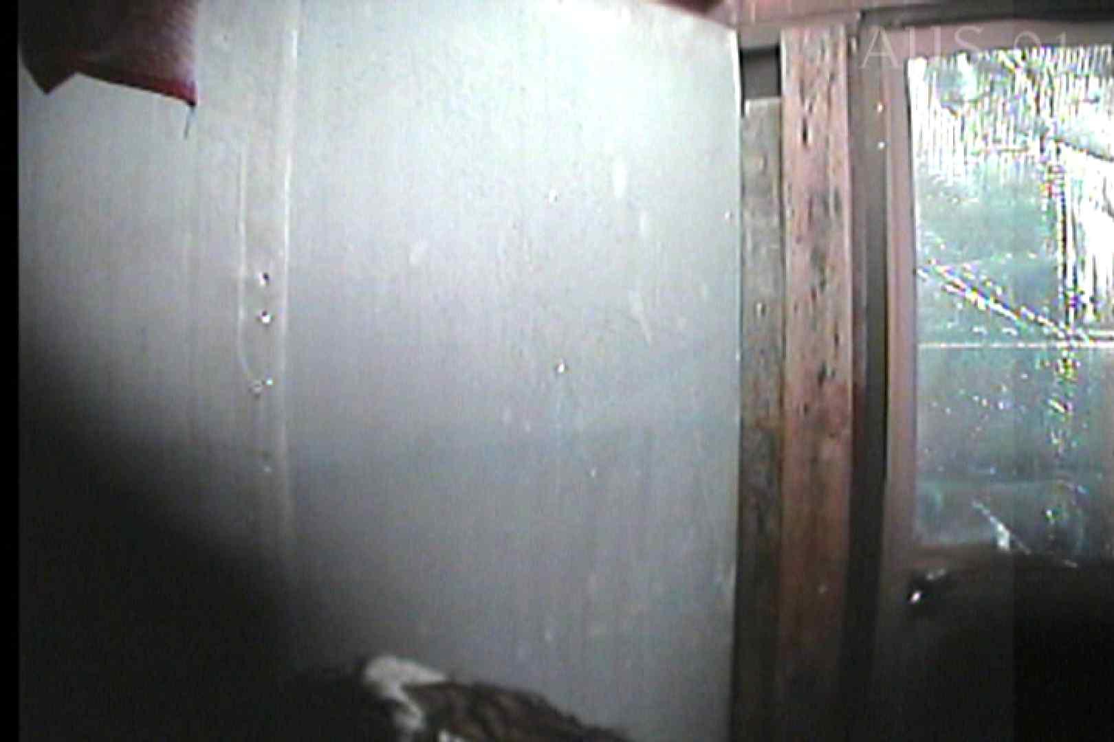 海の家の更衣室 Vol.05 美女  56pic 9