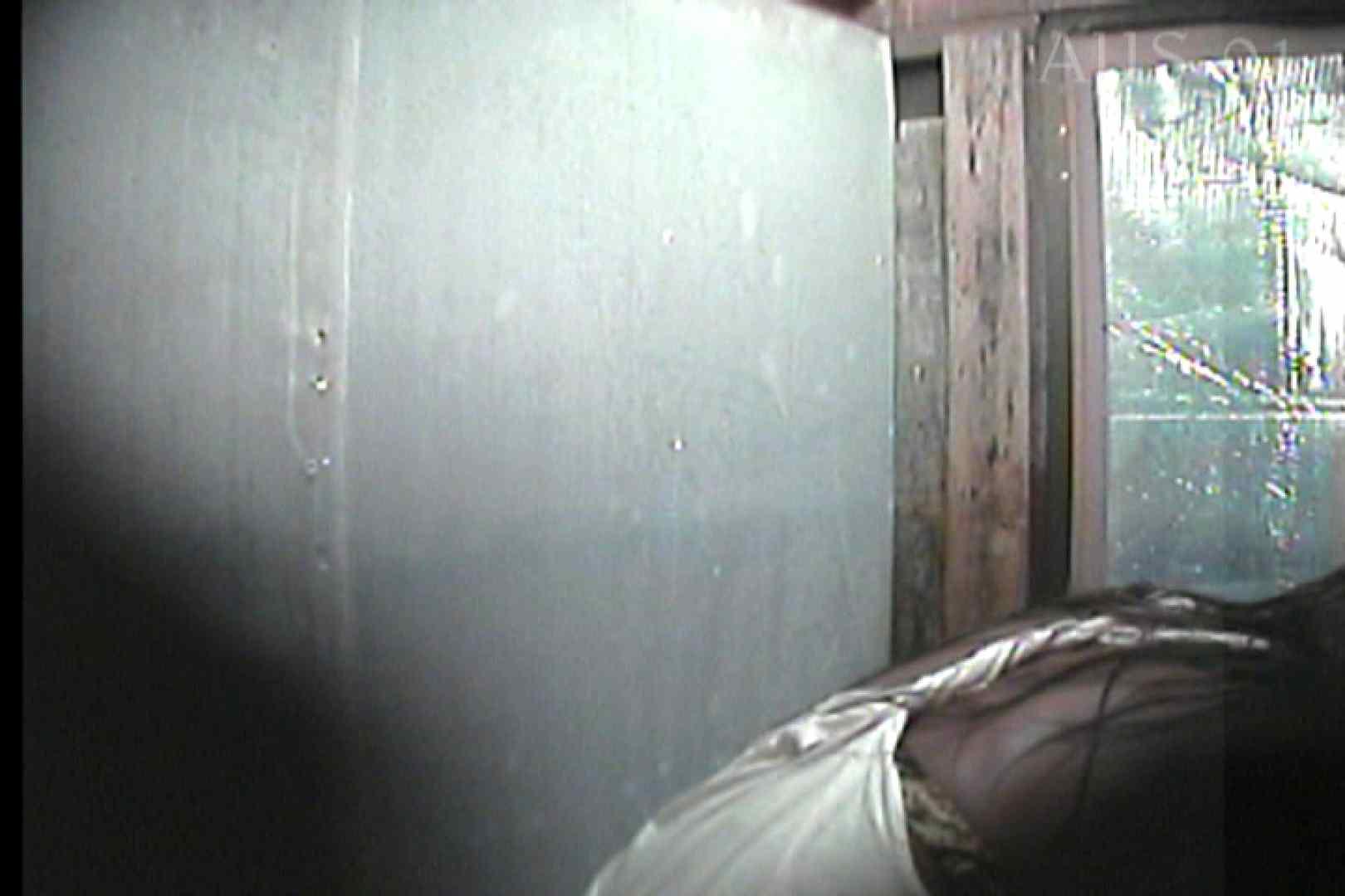 海の家の更衣室 Vol.05 美女  56pic 10