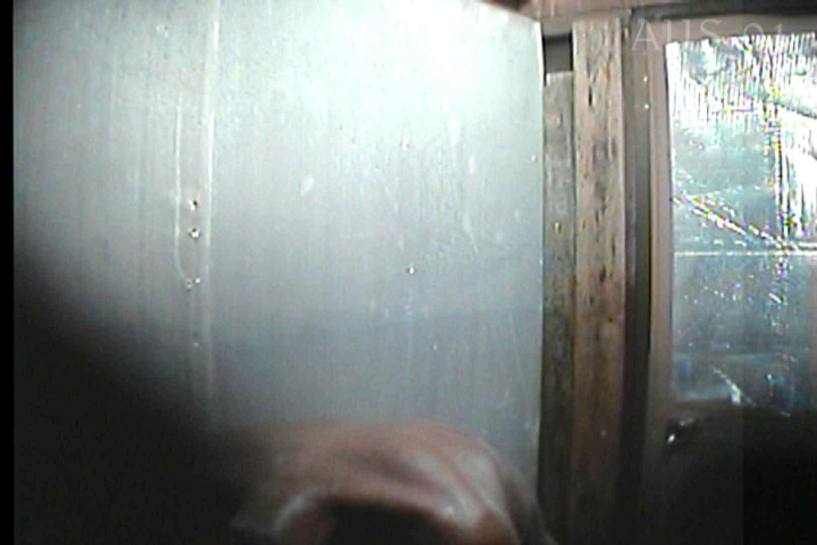 海の家の更衣室 Vol.05 美女  56pic 12