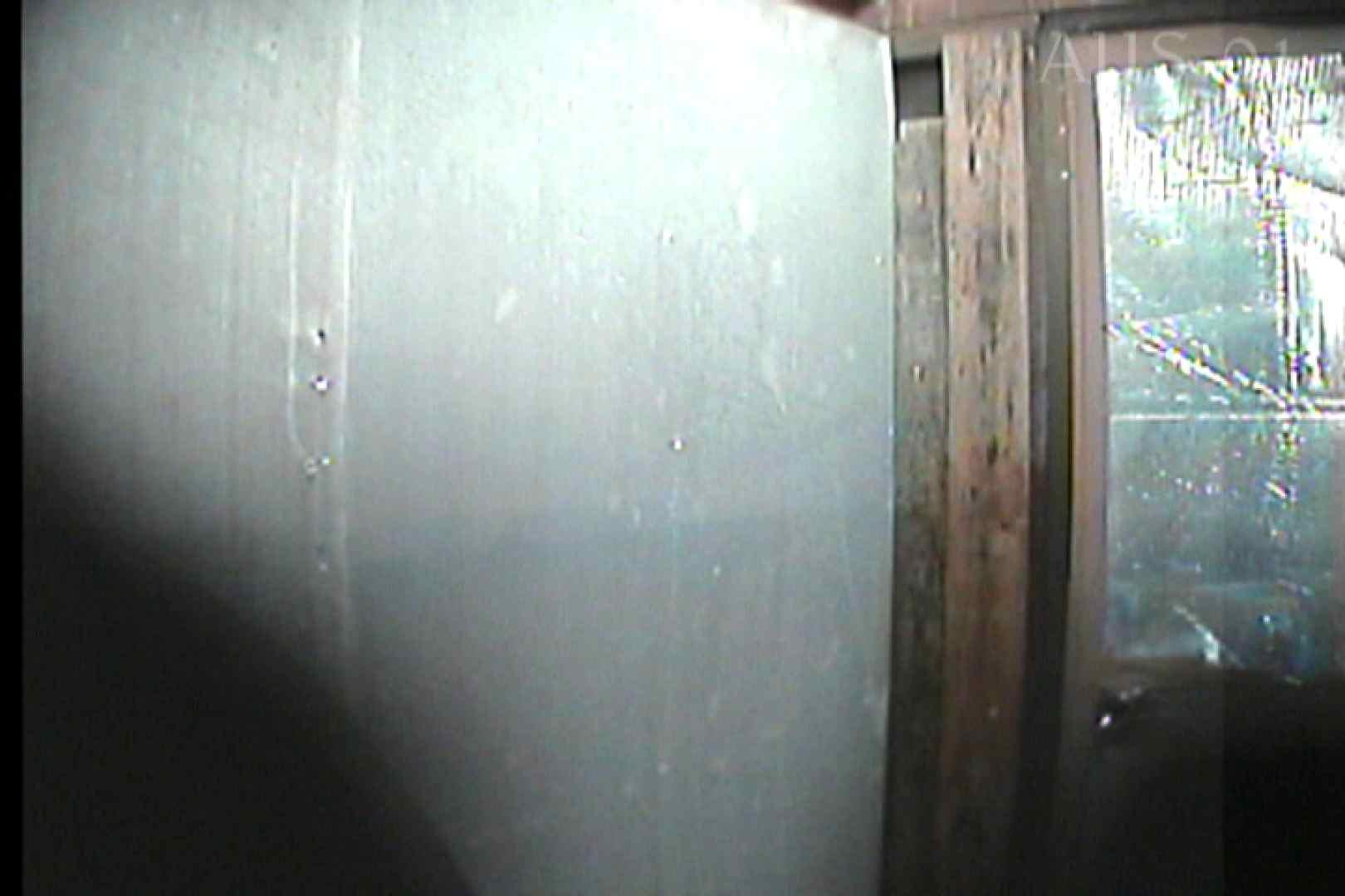 海の家の更衣室 Vol.05 美女  56pic 17