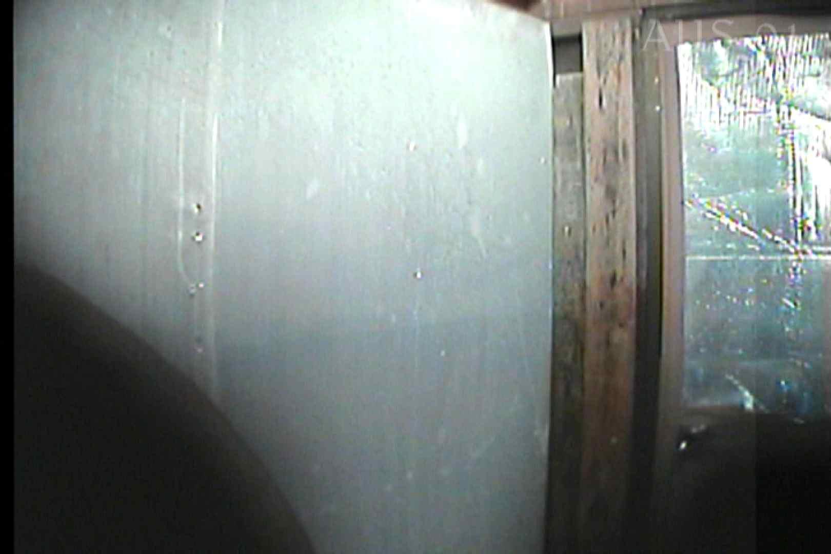 海の家の更衣室 Vol.05 美女  56pic 19
