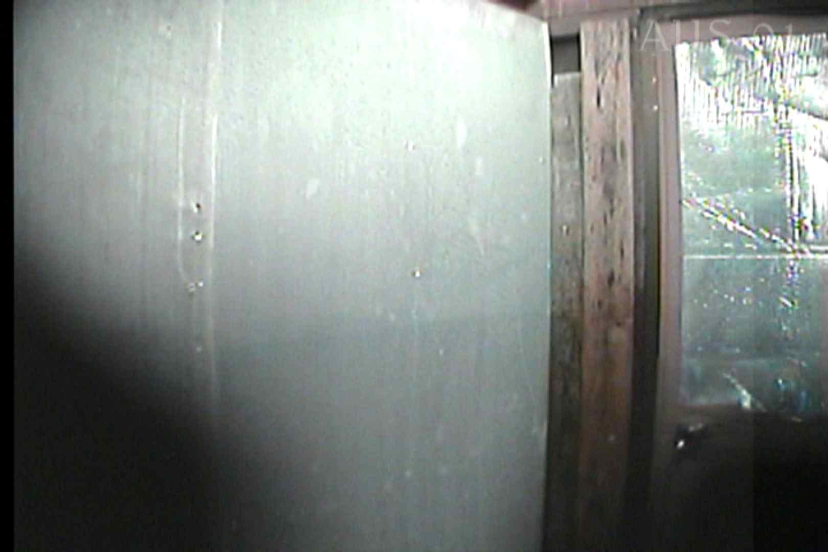 海の家の更衣室 Vol.05 美女  56pic 23