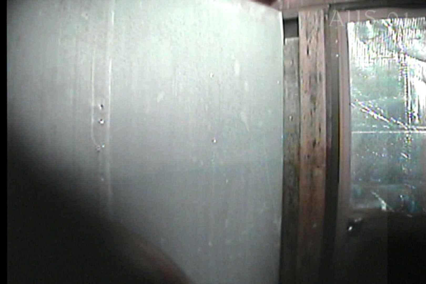 海の家の更衣室 Vol.05 美女  56pic 28