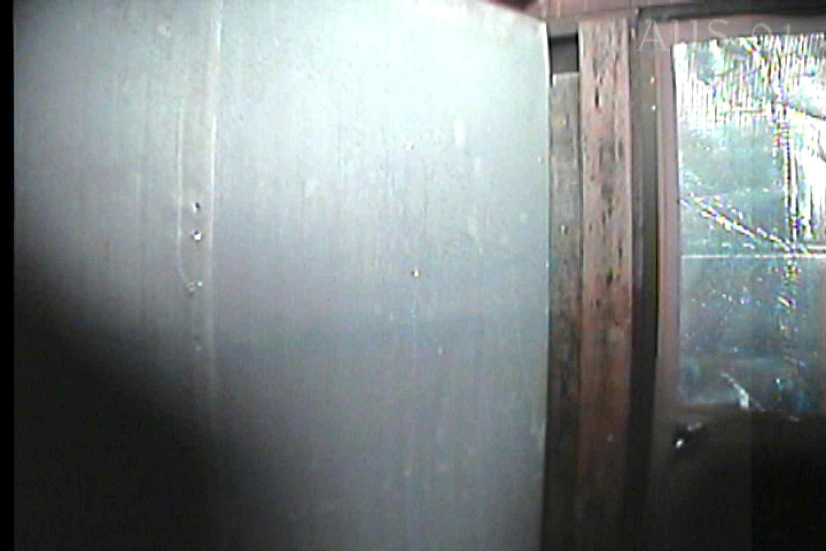 海の家の更衣室 Vol.05 美女  56pic 39