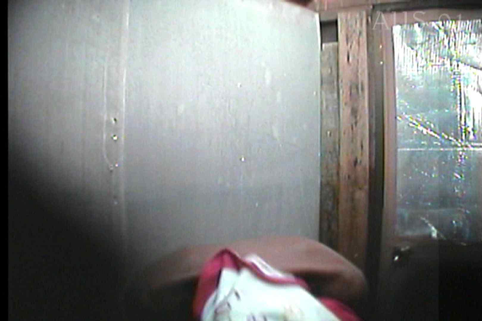 海の家の更衣室 Vol.05 美女  56pic 47