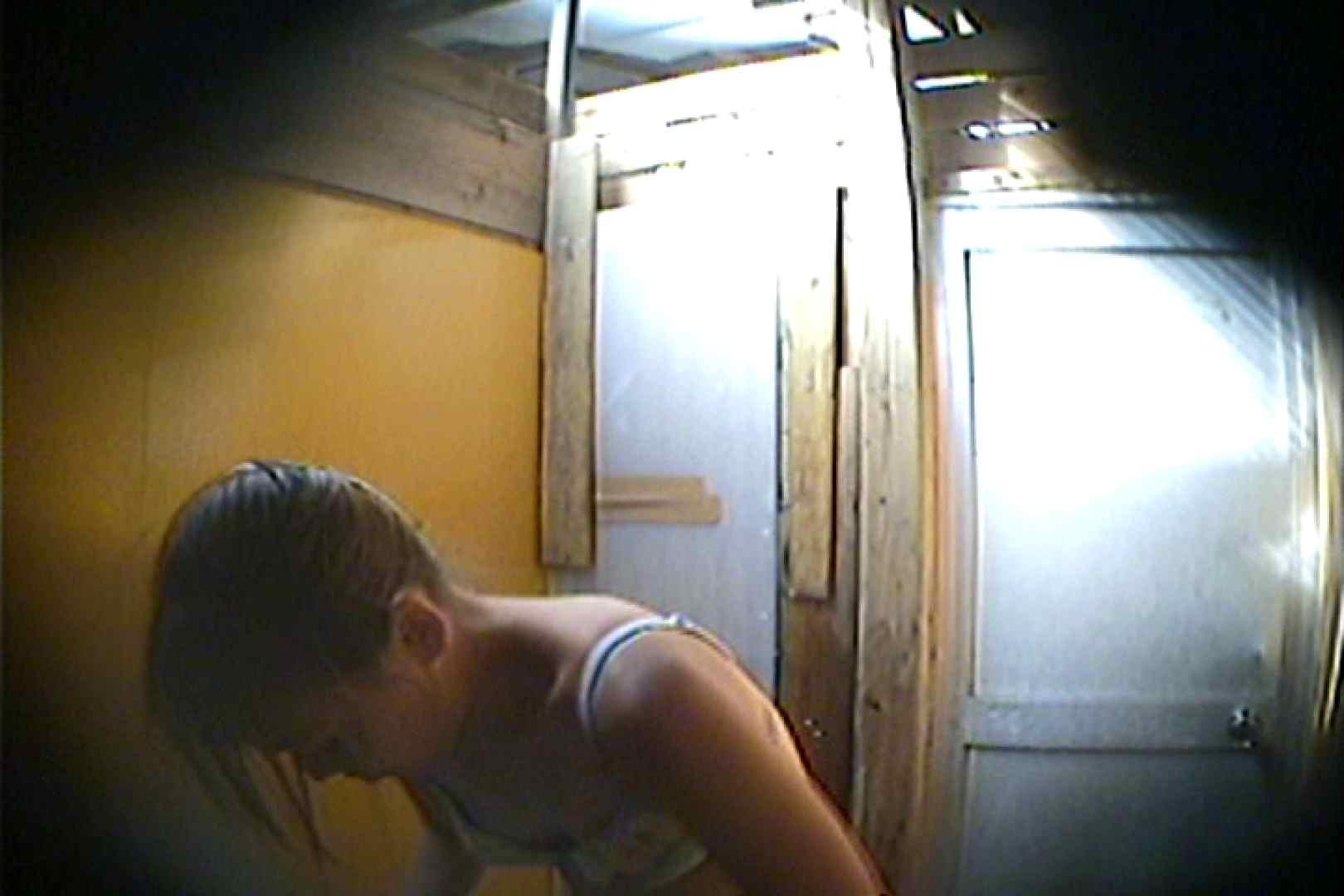 海の家の更衣室 Vol.15 OL  69pic 10