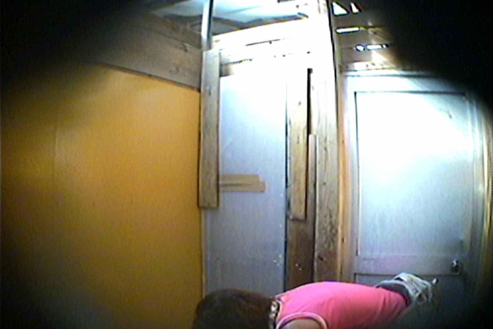 海の家の更衣室 Vol.15 OL  69pic 14