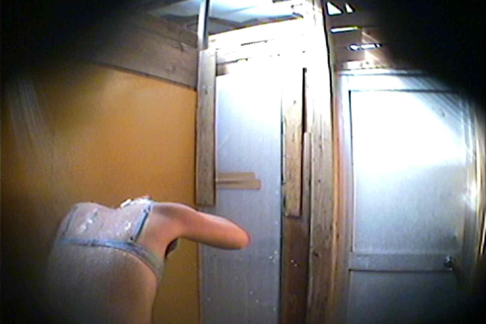 海の家の更衣室 Vol.15 OL  69pic 30