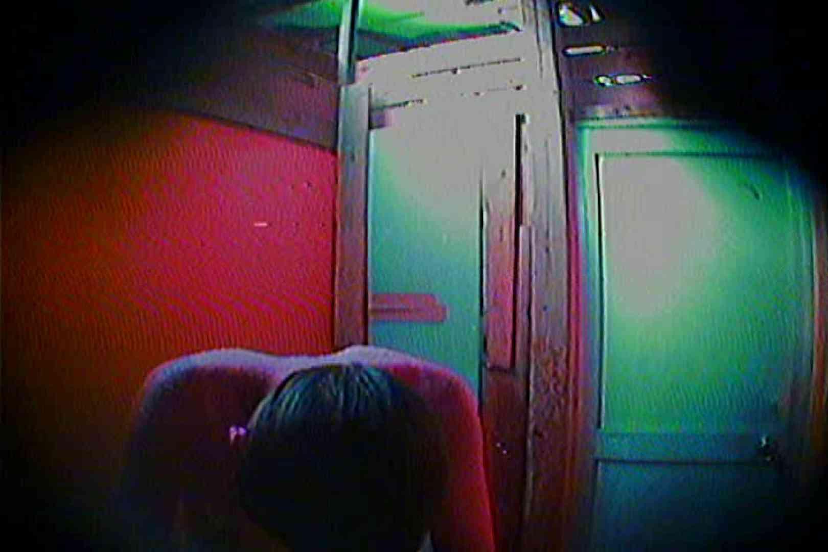 海の家の更衣室 Vol.15 OL  69pic 47