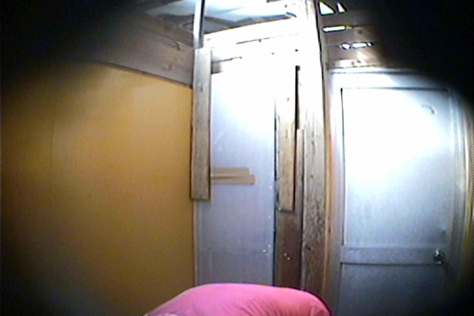 海の家の更衣室 Vol.15 OL  69pic 68